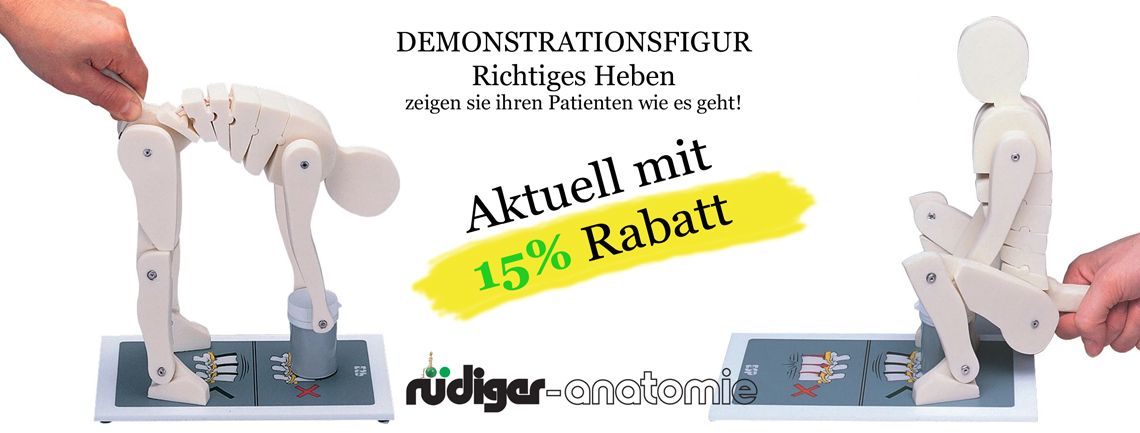 Demonstrationsfigur